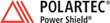 Polartec Power Shield