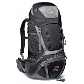 TFX Kongur 65:75 Backpack