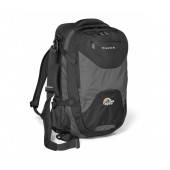 TT Carry-On 40 Backpack