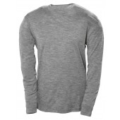 Heather grey-840