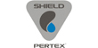 Pertex Shields DS