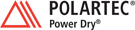 Polartec®Power Dry®