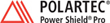 Polartec® Power Shield® PRO