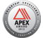 Eldborg Polartec-apex Award