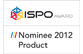 ispo outdoor award