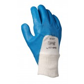 4400 Best Lite Gloves