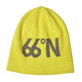 Bright yellow/Grey-680