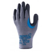 330 Re-Grip Gloves